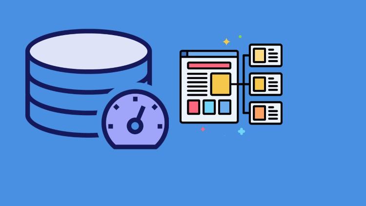 [100% OFF] SQL Server | Oracle Engineer – (TOAD, SSMS,Data Migration)
