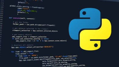 [100% OFF] Solving Exercises With Python