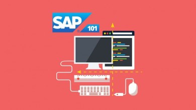 [100% OFF] The Complete SAP S/4HANA Bootcamp 2021