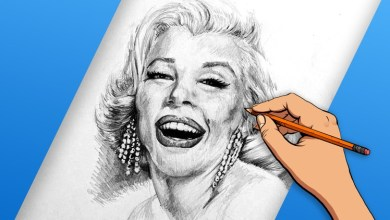 [100% OFF] The Ultimate Drawing Masterclass: Start Drawing Better Today