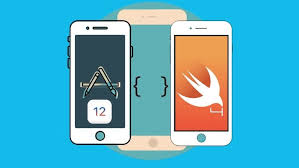 Become A Mobile App Developer (iOS / Android / Windows)