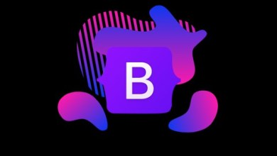 Bootstrap 5 with 2 projects in Hindi    Urdu