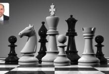 (CSP) أخصائي التخطيط الاستراتيجي المعتمد