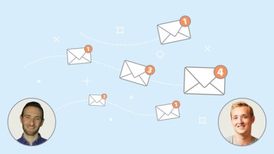 Cold Email Mastery: B2B Cold Emailing & B2B Lead Generation
