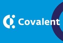 Sıfırdan İleri Seviye Covalent API