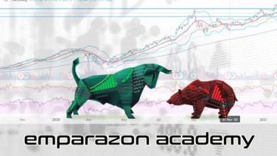 Temel Borsa Eğitimi