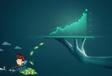 [100% OFF] أستثمر أموالك وأربح شهرياً 25 % من رأس المال