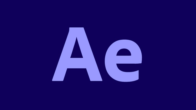 [100% OFF] Adobe After Effects 2021 Ultimate Course