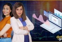 [100% OFF] Business Intelligence & Data Analysis Masterclass -5 courses