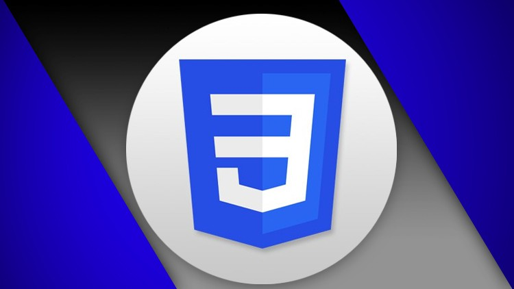 [100% OFF] Learn CSS – For Beginners