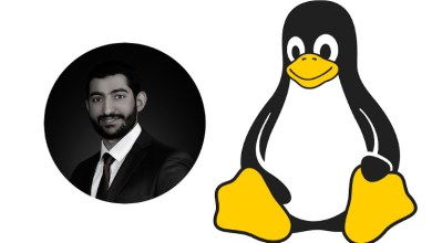 [100% OFF] Linux / Unix For Beginners