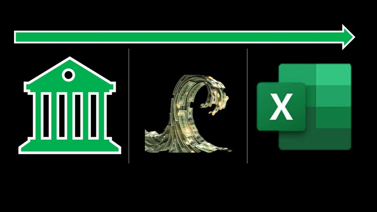 [100% OFF] Money In Excel – Income Tax Sch. C & Personal Financials