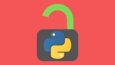 [100% OFF] Python Basics
