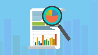 [100% OFF] SPSS For Research