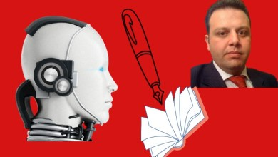 [100% OFF] Your eBook Ready Writing Only 10% w/ AI, Audiobook Creation