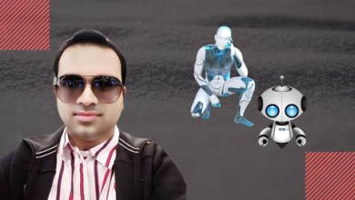 Advanced Artificial Intelligence in Digital Marketing Course