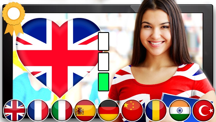 Advanced English Grammar Including English Grammar Tenses