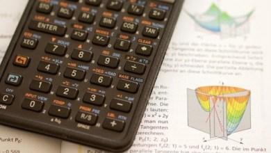 Álgebra, Trigonometría y Geometría Analítica. Parte I