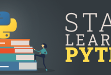 Best Online Courses to Learn Python