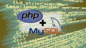 Build a Social Network in 20 Days from Scratch:PHP+MYSQL, Js