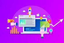 Digital Marketing Strategy 2021. Start from scratch!