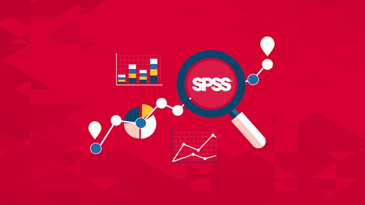 SPSS For Research