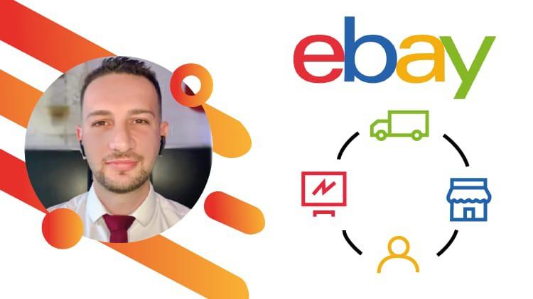 [100% OFF] 2021 eBay Dropshipping ile Ticarete Başlamayan Kalmasın