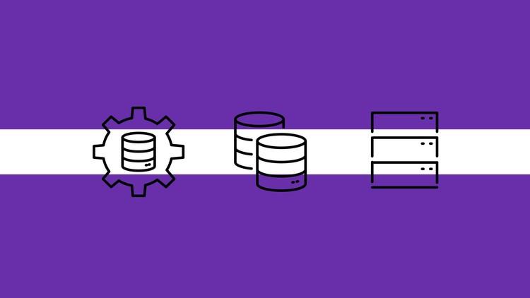 [100% OFF] MySQL Database Development Mastery