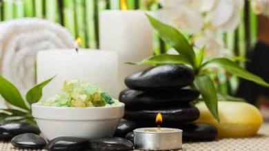 [100% OFF] ZEN: For Personal Development – Zen Teachings