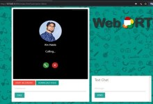 The Webrtc Bootcamp 2021 For Beginners