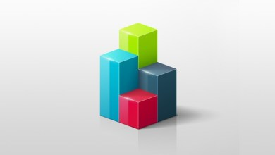 Statistical Concepts Explained and Applied in R
