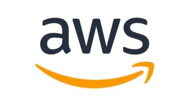 AWS fundamentals quizz : prepare your certification!