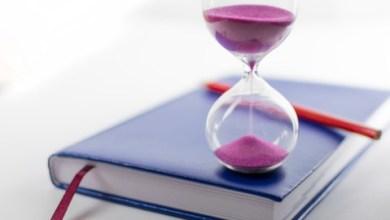Beat Procrastination in Turbulent Covid Era
