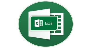 Microsoft Excel Basics: For Home & Office
