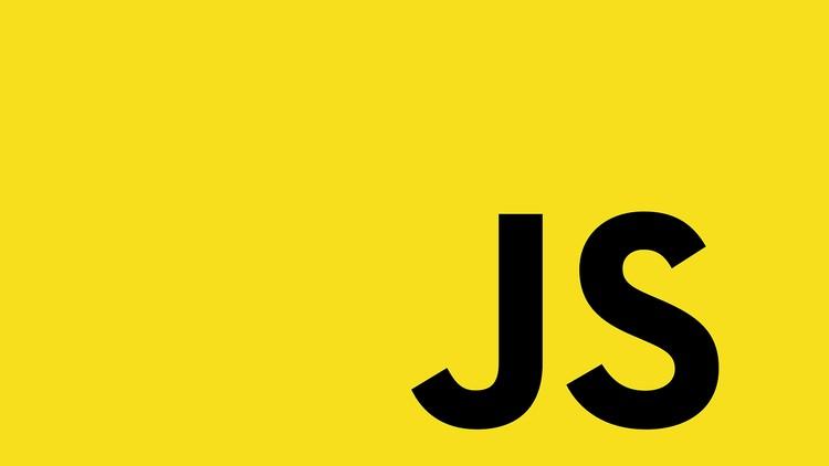 Modern JavaScript for React JS – ES6.