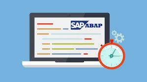 Professional Training on SAP MM (PTSMM)