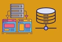 SQL with PostgreSQL for Beginners: Analyze   Manipulate Data