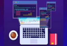 Advanced Java ( JDBC,SERVLETS,JSP,JSTL ) For Web Development