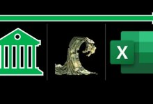 Money In Excel – Income Tax Sch. C & Personal Financials
