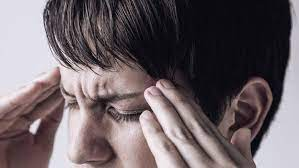 Strokes disable. Heart attacks/strokes also kill – thousands