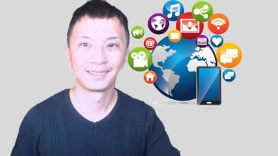 [100% OFF] Social Media Marketing Mastery 2021