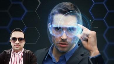 Artificial Intelligence Presentation Creation (2021 Edition)