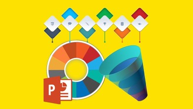 [100% OFF] Creative Infographics in PowerPoint