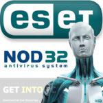 ESET Nod32 Download Free