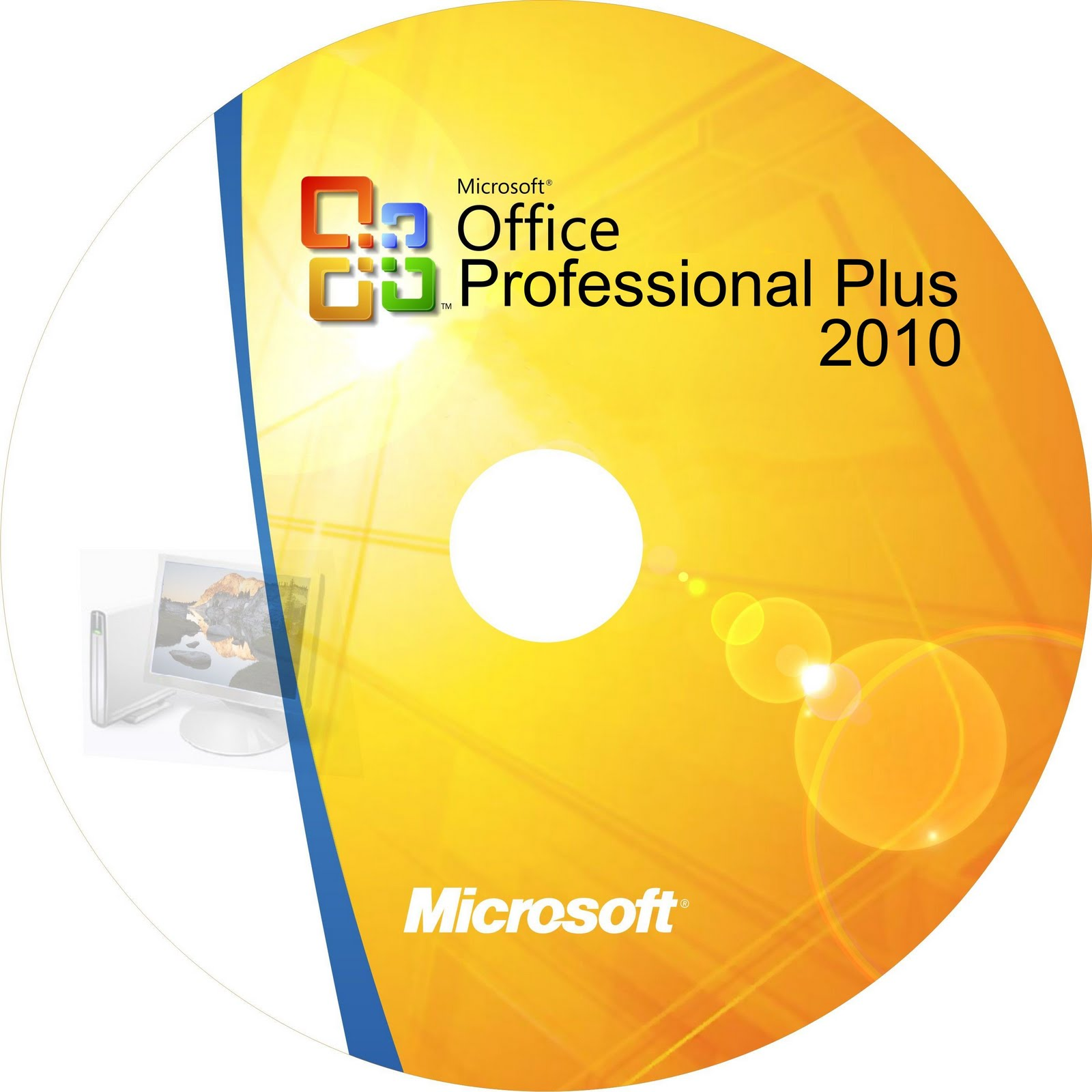 microsoft office download free 2010 with key