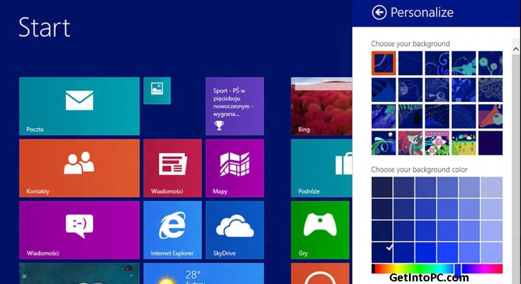 X hamster downloader windows 8
