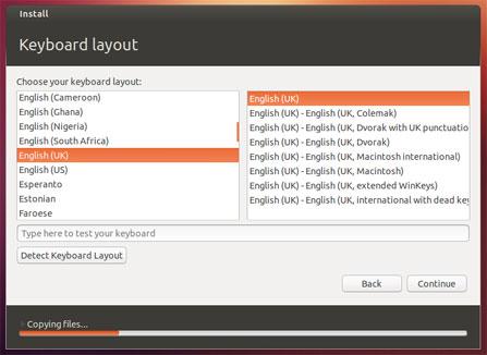 desktop-1210-install-keyboa