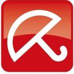 Avira Antivirus Free Download