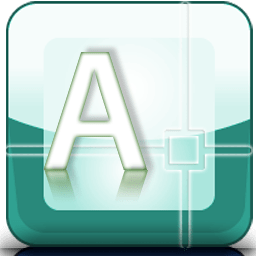 AutoCAD 2008 Free Download