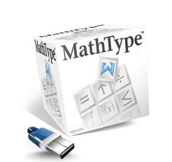 MathType Free Download setup